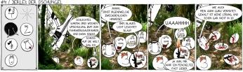 rambo-ugga_klein